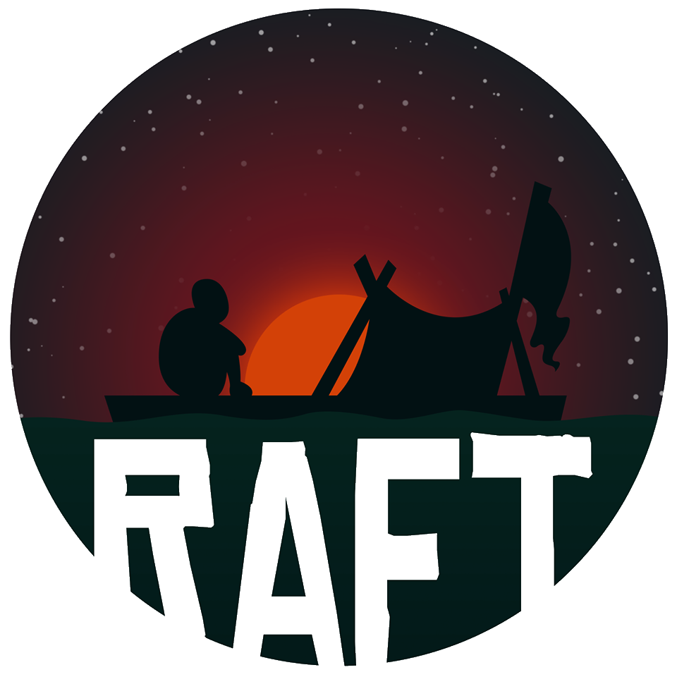 Raft Игра Скачать Торрент На Русском - фото 2