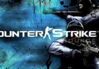 контр страйк